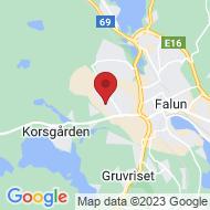 NCC Falun