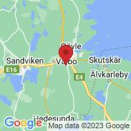 Väglaboratorium Gävle, Gävleborg