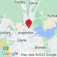 NCC Gävle