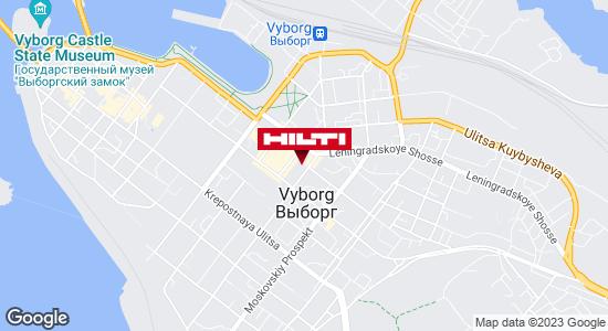 Get directions to Терминал самовывоза ДПД. Выборг. пер. Гатчинский