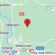 Kiviainestoimipiste, Mämmälä