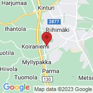 Asfaltin toimipiste, Keski-Uusimaa ja Kanta-Häme