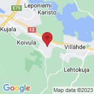 Asfalttitehdas Lahti