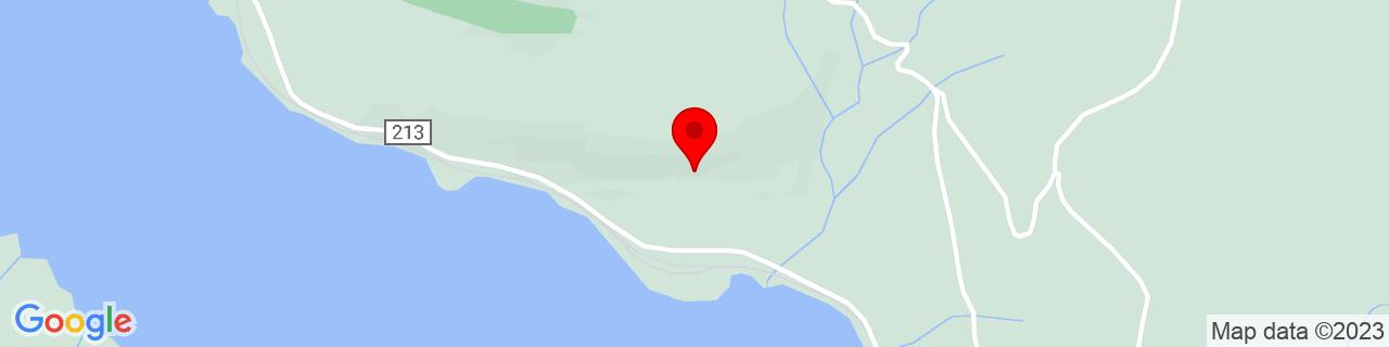 Google Map of 60.98596295083638, 10.636460781097412