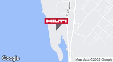 Терминал самовывоза DPD г. Ханты-Мансийск, тел. (3467) 33-80-19