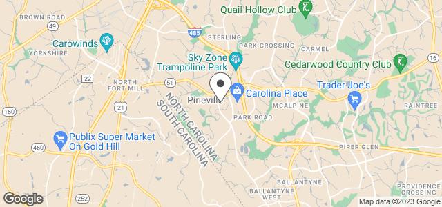 Arthur Rutenberg Homes | Paragon Homes of Charlotte, Inc.