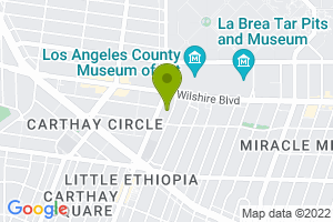 6060 Wilshire Boulevard, Los Angeles, CA 90036, United States
