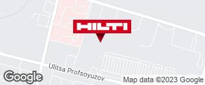 Терминал самовывоза DPD г. Сургут, тел. (3462) 22-87-84