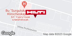 Терминал самовывоза DPD г. Ноябрьск, тел. (922) 051-32-42