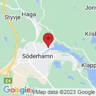 NCC Söderhamn