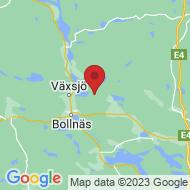 Väglaboratorium Bollnäs, Gäveleborg