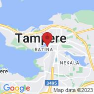 NCC Tampere