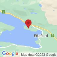 Eikefjord asfaltfabrikk