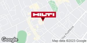 Терминал самовывоза DPD, г. Сыктывкар, ул. Савина, дом 81, пом. 8, (499)2154554