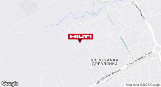 Терминал самовывоза DPD г. Петрозаводск, ул. Зайцева, д. 65, стр. 4, тел. (800) 250-44-34
