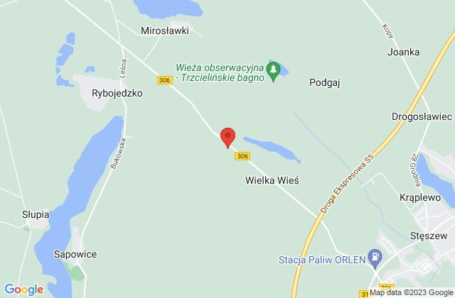 Wyświetl Damian Olejnik,Olynk Damian Olejnik na mapie