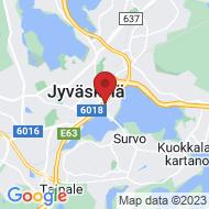 NCC Jyväskylä