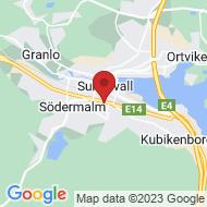 NCC Sundsvall