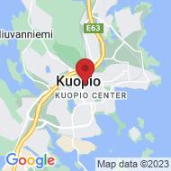 NCC Kuopio