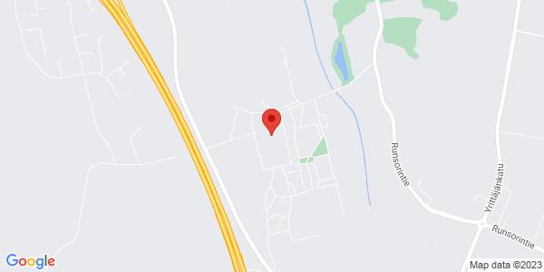 apr: Kungsgårdsvägen 30 A Vasa