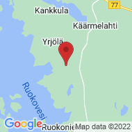Kiviainestoimipiste, Myllymäki