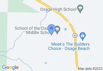 635 MO-42, Osage Beach, MO 65065, USA