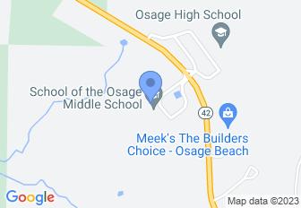 636 MO-42, Osage Beach, MO 65065, USA