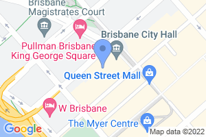 64 Adelaide St, Brisbane City QLD 4000