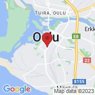 NCC Oulu