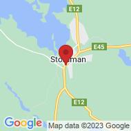 NCC Storuman