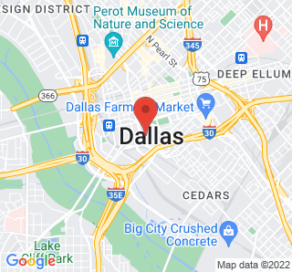 Dallas, TX, United States