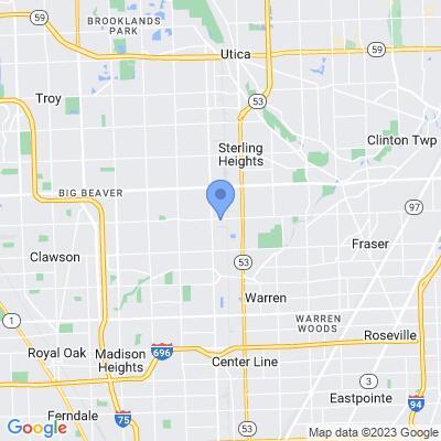 US Truck Driver Training School, Inc. location