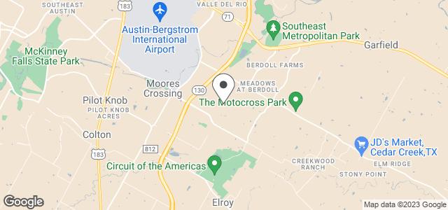 Austin Appliance