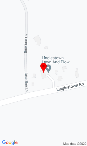Google Map of Walter's Tractor Service 6690 Linglestown Road, Harrisburg , PA, 17112