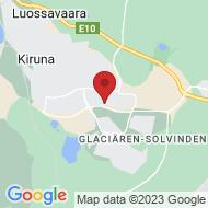 NCC Kiruna