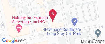 Keech Hospice Care Shop