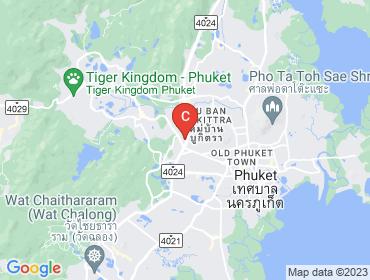 Central Phuket 2