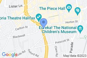 70 Commercial Street, Halifax, HX1 2JE