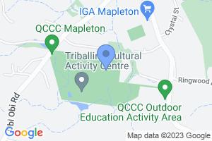 70 Obi Obi Road Mapleton, Qld