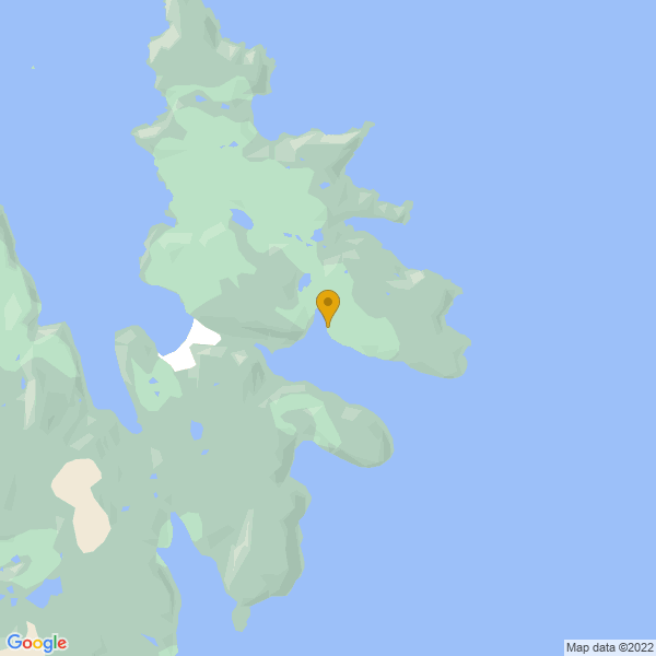 Google Map of 70.7904065,23.4162658