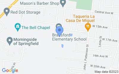 700 Bransford Dr, Springfield, TN 37172, USA