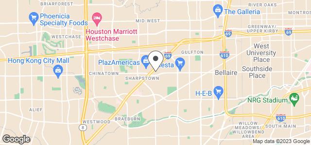 Morrison Supply - Houston