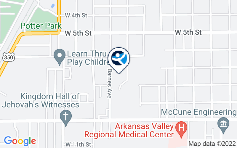 Southeast Health Group - La Junta Location and Directions