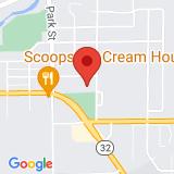 https://maps.googleapis.com/maps/api/staticmap?center=717+Memorial+Drive+Chilton+WI+53014&zoom=14&size=160x160&maptype=roadmap&markers=717+Memorial+Drive+Chilton+WI+53014&sensor=false