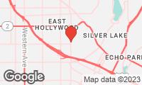 Map: Sqirl