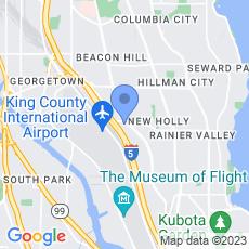 7201 Beacon Ave S, Seattle, WA 98108, USA