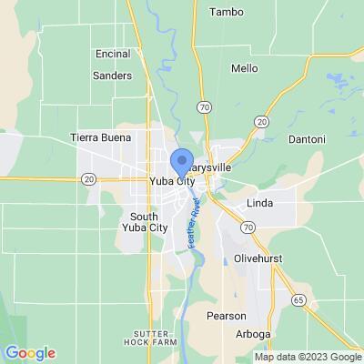 Twin Cities Truck School location