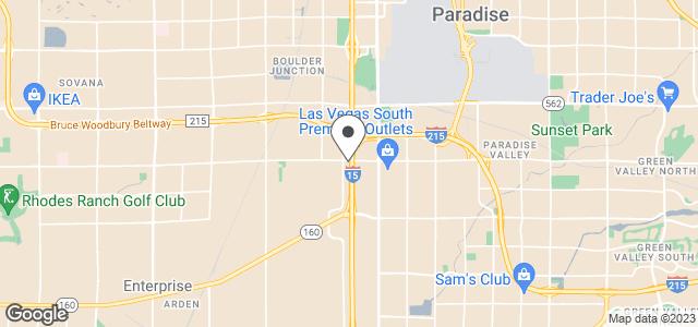 Westar Kitchen & Bath-Las Vegas