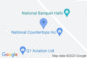 7475 Kimbel Street, Unit 5, Mississaugua, ON L5S 1E7