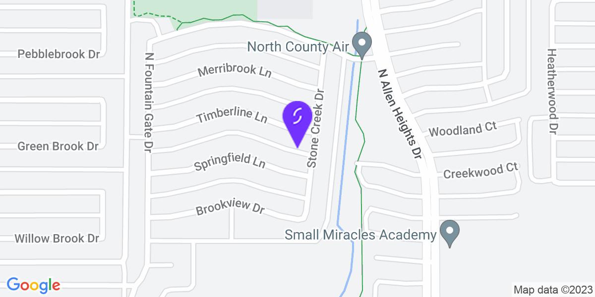 Google Map of 75002